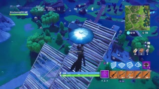 Fortnite stream best day ever !!