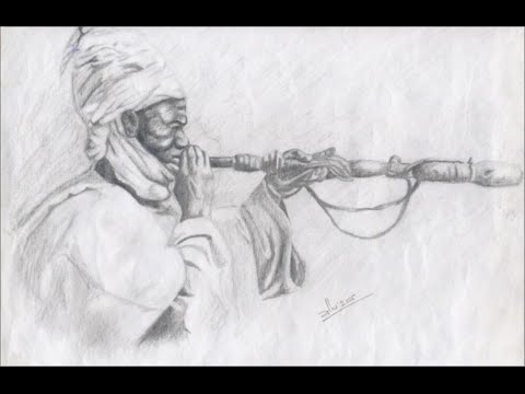 7. Alhaji Musa Dankwairo - Sarkin Suleja