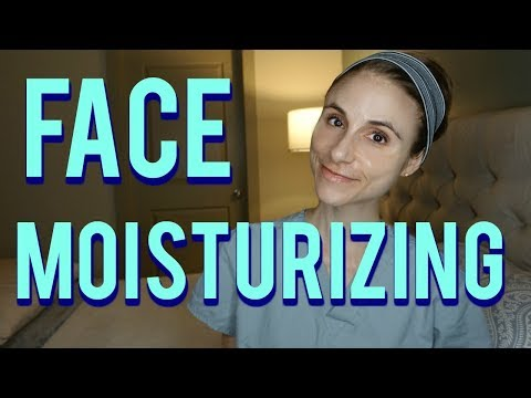 La Roche-Posay Derm Campus from YouTube · Duration:  2 minutes 19 seconds