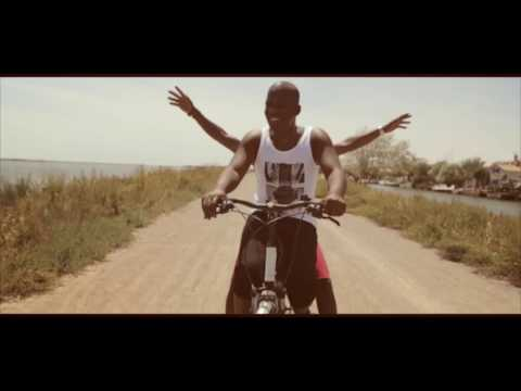 Miky Uno (feat. Willy William) - La demoiselle (Clip Officiel)