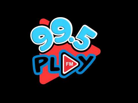 DWRT (Play FM) 99.5 Sign off
