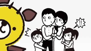カードローンモシカ「思い切ったときのみんなの味方」篇 足利銀行(あしぎん) thumbnail