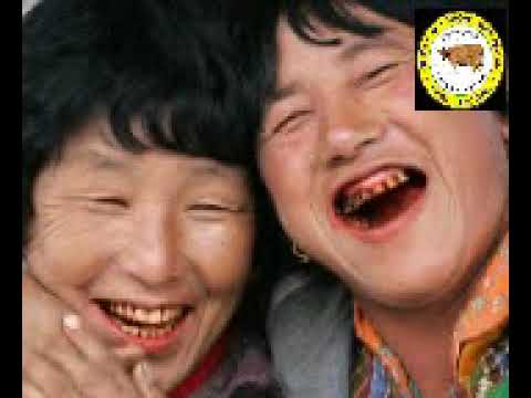 Bhutan icecream ad( Pictures courtesy-concern copyright holders)