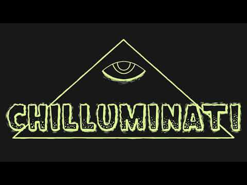 The Chilluminati Podcast - Episode 25 - The Fake Titanic, Beyonce and Aliens. Yep. Mp3