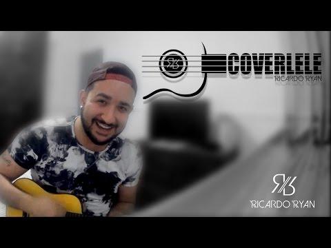 Sosseguei - Jorge e Mateus (Cover Elias Mafra) COVERLELE