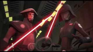 star wars rebels season 2 trailer music 3 audio network red planet