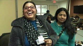 Hauptgewinn Gesundheit: Kranken-Lotto - trotz