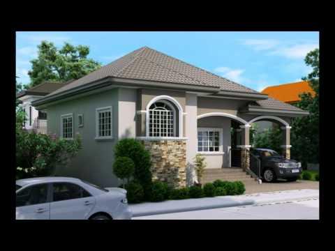 Clarendon Parish Council Approval-Design-Architect-Construction-Blueprint