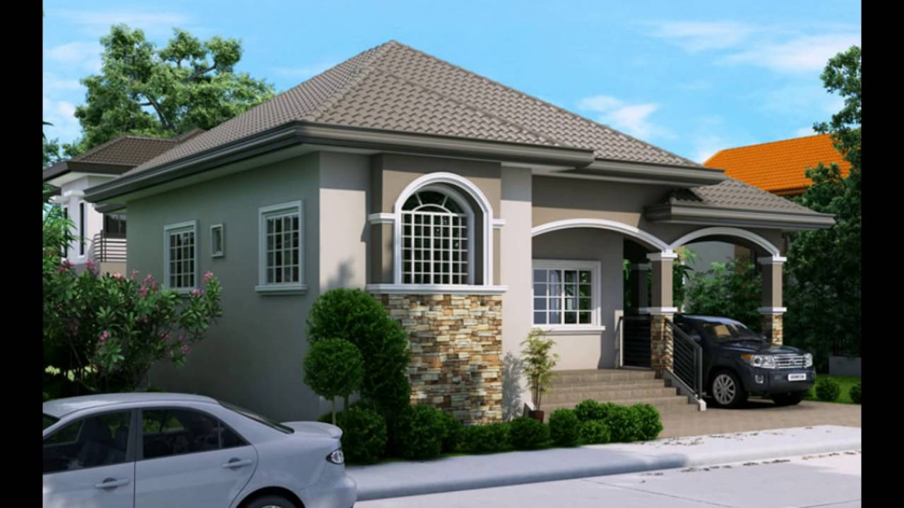 clarendon parish council approval design architect construction try ad free for 3 months