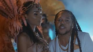 "Orlando Octave - Do Do Darling (Official Music Video) ""2019 Soca"" [HD]"