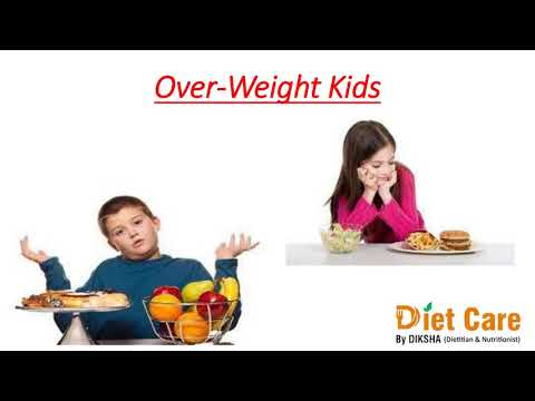 diet-tips-for-obese-kids-|-children-fat-loss-|-dietitian-for-overweight-children-in-gurgaon