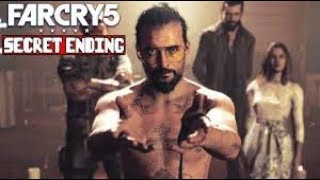 i dont want that end of far cry 5 how to kill joseph seed on best low end pc