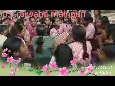 Musical class .....p.s.rajwana mainpuri