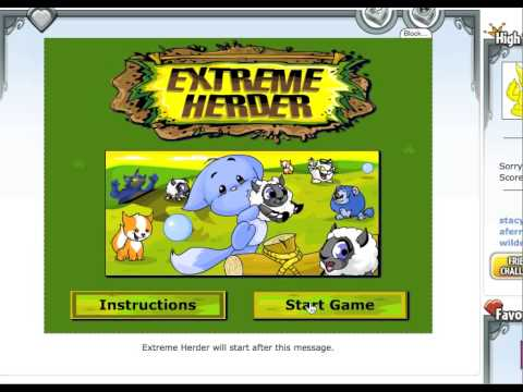 neopets games | Tumblr