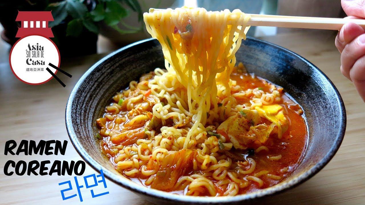 Kimchi Qué Es Origen Donde Comprarlo Y Recetas Oriental