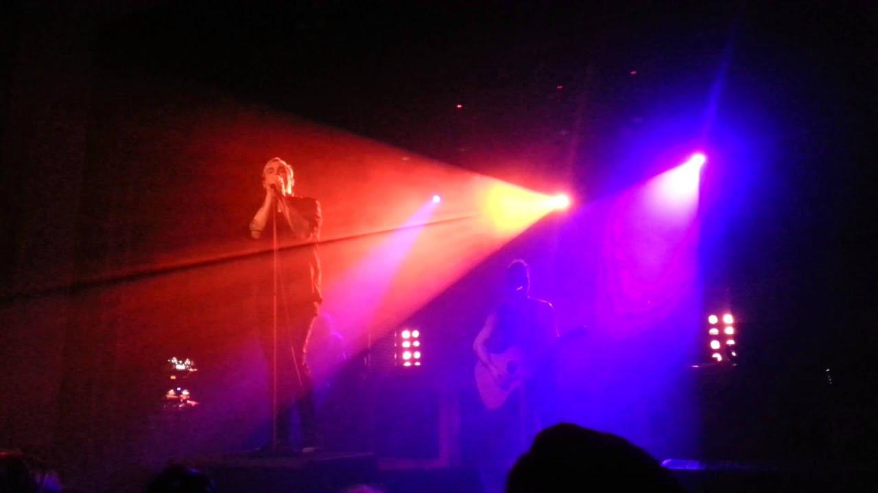 Live Magdeburg