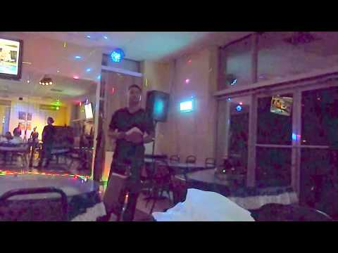 Announcing The Winners ^_^   Karaoke Contest @ Felynn's Club Restaurant  In Virginia Beach, Virginia