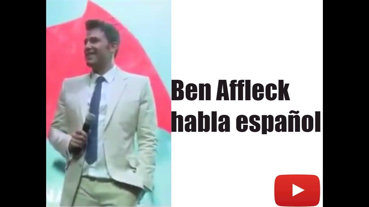 Actores Estadounidenses Hablando Español actores y actrices de hollywood que hablan espaÑol ¡descúbrelos!