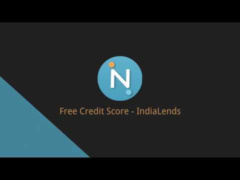 Видео Easy personal loans for bad credit
