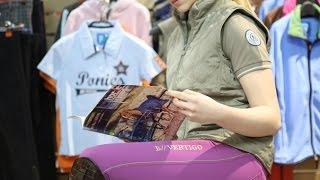 Где купить конные товары? Конный магазин Horze в Москве. ТРК СпортЕХ. Все для всадника и лошади.