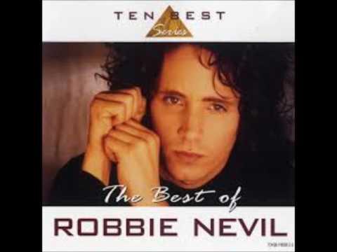 Robbie Neville c'est la vie HQ Remastered Extended Version mp3