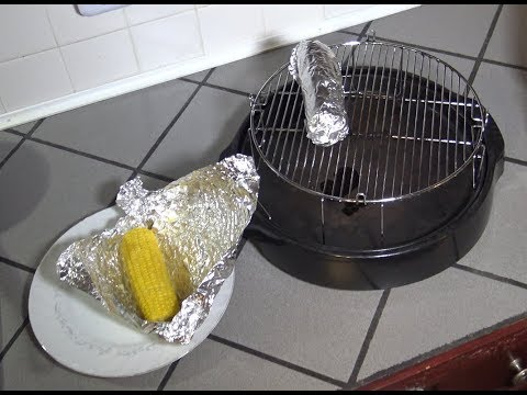 roasted-corn-on-the-cob-from-frozen-nuwave-oven-recipe