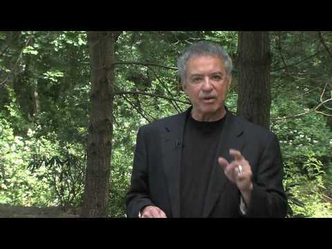 Alan Weiss about Dave Gardner