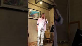 【残酷な天使のテーゼ/高橋洋子】歌唱:サダキ 3曲のうちの2曲目、課題...