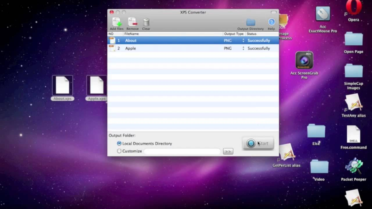 Jpg to bmp for macbook pro