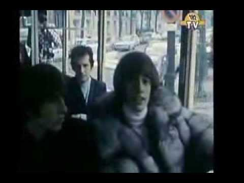 The Bee Gees - Holiday ( HQ )