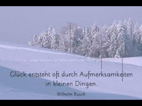 Gedichte Sprüche Und Zitate Zum Neuen Jahr