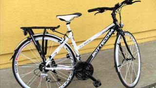 Used Bicycles online www.bici24.eu