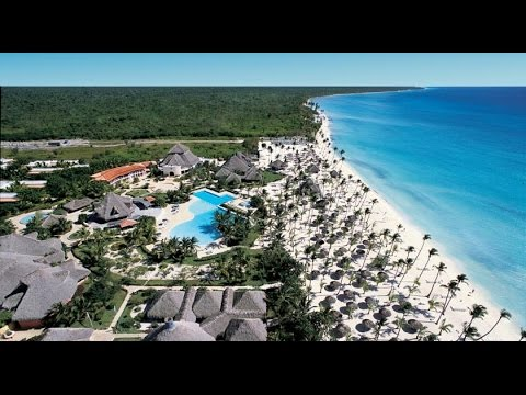 CATALONIA LA ROMANA - ALL INCLUSIVE 4* | BAYAHIBE, DOMINICAN REPUBLIC
