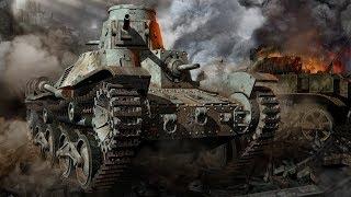 Прохождение Sudden Strike 3: Arms for Victory [Япония] ( Оборона Иводзимы )