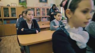 видео В Домодедово инвалидам помогают с трудоустройством