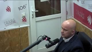 видео Нарушение Банком закона о персональных данных, комментарий Россия 1