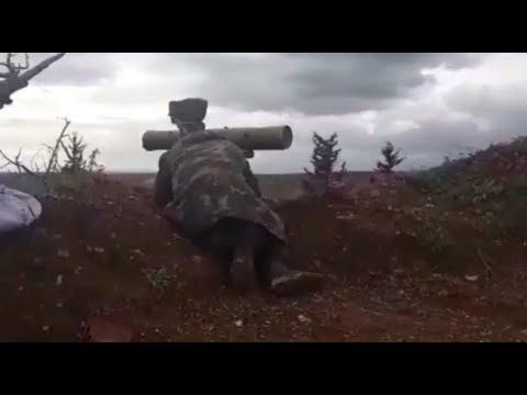 СИРИЯ ПОЛОЖЕНИЕ МУСУЛЬМАНОК
