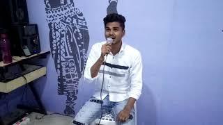 Lo Safar (Karaoke) Baaghi2