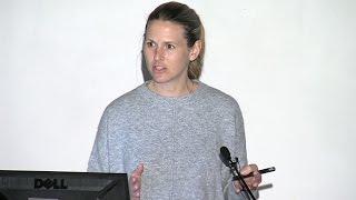 Genetics of Gynecologic Cancers