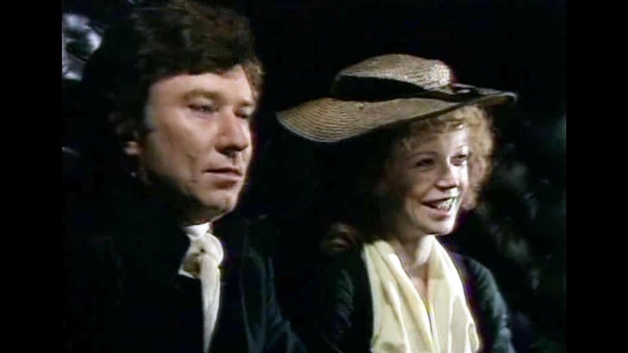 Download Poldark 1975 Episode 11