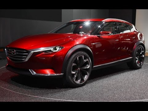 mazda cx 7 2018 mazda cx 7 in the deep review 2018 mazda. Black Bedroom Furniture Sets. Home Design Ideas