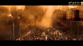 نهاية العالم ومجيء المسيح بحسب الكتاب المقدس