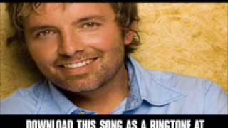 "Chris Tomlin - ""Sing.Sing.Sing"" [ Christian Music Video + Lyrics + Download ]"