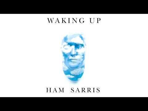 Ham Sarris #2 - Pornography: The biology of humans (Robert Sapolsky)