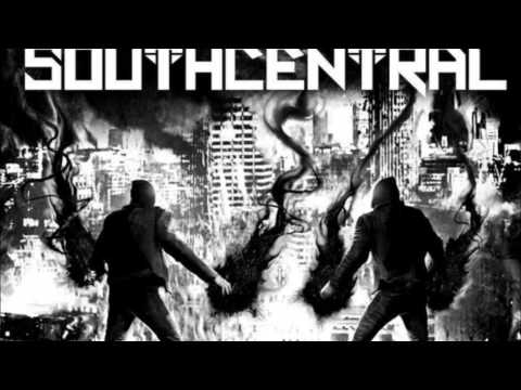 South Central - Live at Eastender Festival (Barcelona, June