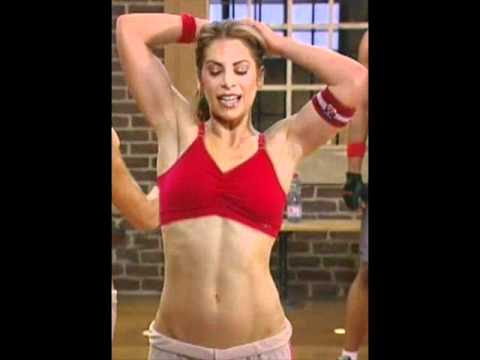 Jillian michaels sexy sexy picturs horny girls