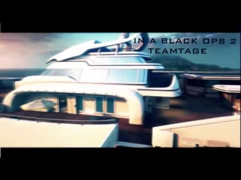 TEAMTAGE INTRO IN THE MAKING (60FPS)