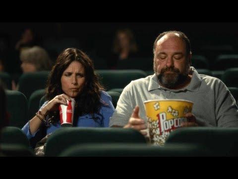 'Enough Said' Trailer