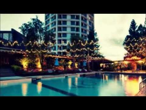 Best Hotels For Large Families In Genting Highlands Malaysia