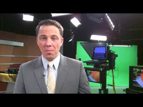 VIDEO BLOG: Celeb nude leak update - Ken's advice | School safety report | HOT TEMPS!
